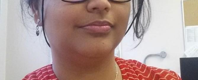 GR+-+Kavitha
