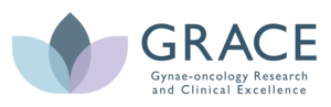 GRACE Charity Logo