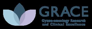 GRACE Charity Logo